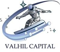 Valhil Capital Logo