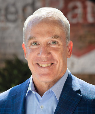 Guaranteed Rate Insurance Appoints Jeff Wingate as Executive Vice President.