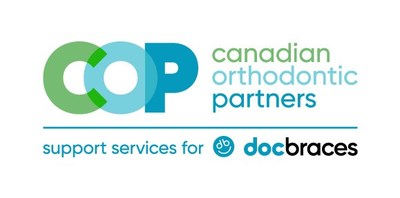 Canadian Orthodontic Partners (CNW Group/Canadian Orthodontic Partners)