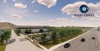 127,000 SF of Cold Storage Space & 70+ New Jobs Coming to Southern California's Inland Empire