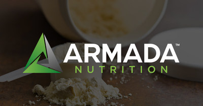 Armada Nutrition releases plans for a new state-of-the-art nutraceutical contract manufacturing facility in Utah.