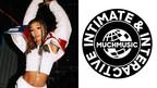 MuchMusic的亲密互动将于10月21日回归,新星科伊·莱雷独家在TikTok上播出