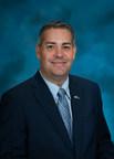 USAA Announces New Senior Leaders...