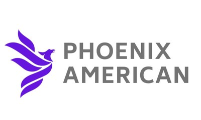 Phoenix American, providers of back-office outsourcing, fund administration services and sales and marketing reporting services to fund companies in the alternative investment industry.