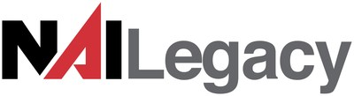 NAI Legacy, a full-service commercial real estate firm specializing in tax-efficient real estate investment solutions.