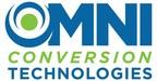 全球思想领袖加入OMNI CT,为世界带来加拿大制造的清洁技术解决方案