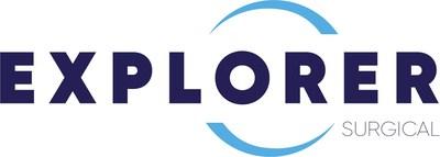 Explorer Surgical logo