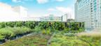 推出MontréalCulteurs——一个将农业和城市生活结合起来的项目!
