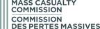 大规模伤亡委员会宣布程序时间表