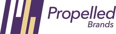Propelled Brands
