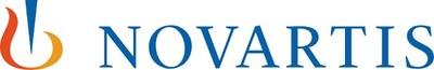 Novartis Pharma Canada Inc. (Groupe CNW/Novartis Pharma Canada inc.)