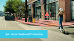 Bird Debuts Cutting Edge Smart Sidewalk Protection...