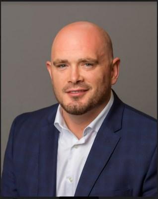 Nick Peck - Regional Director of Sales at Hawk Security