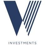 W Investments在其第二支基金的初始关闭中筹集了超过1亿美元,完全来自企业家和私人投资者
