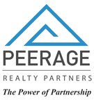 Peerage Realty Partners收购Briggs Freeman North Texas Sotheby's International Realty的大量合伙权益,扩大其Sotheby's International Realty Affiliates的投资组合
