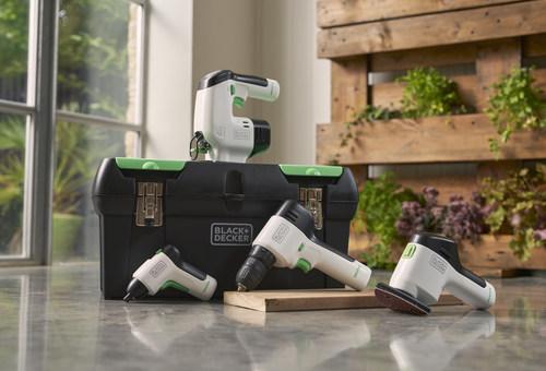 reviva power tools