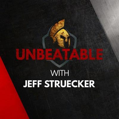 Unbeatable Podcast