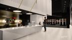 搬到Méga Centre Beauport - the Salon de jeux de Québec将于11月29日迎来第一批客户