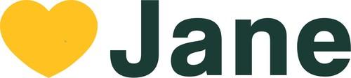 Jane Technologies, Inc. Logo