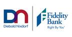 Fidelity Bank Upgrades Entire Self-Service Fleet with Diebold...