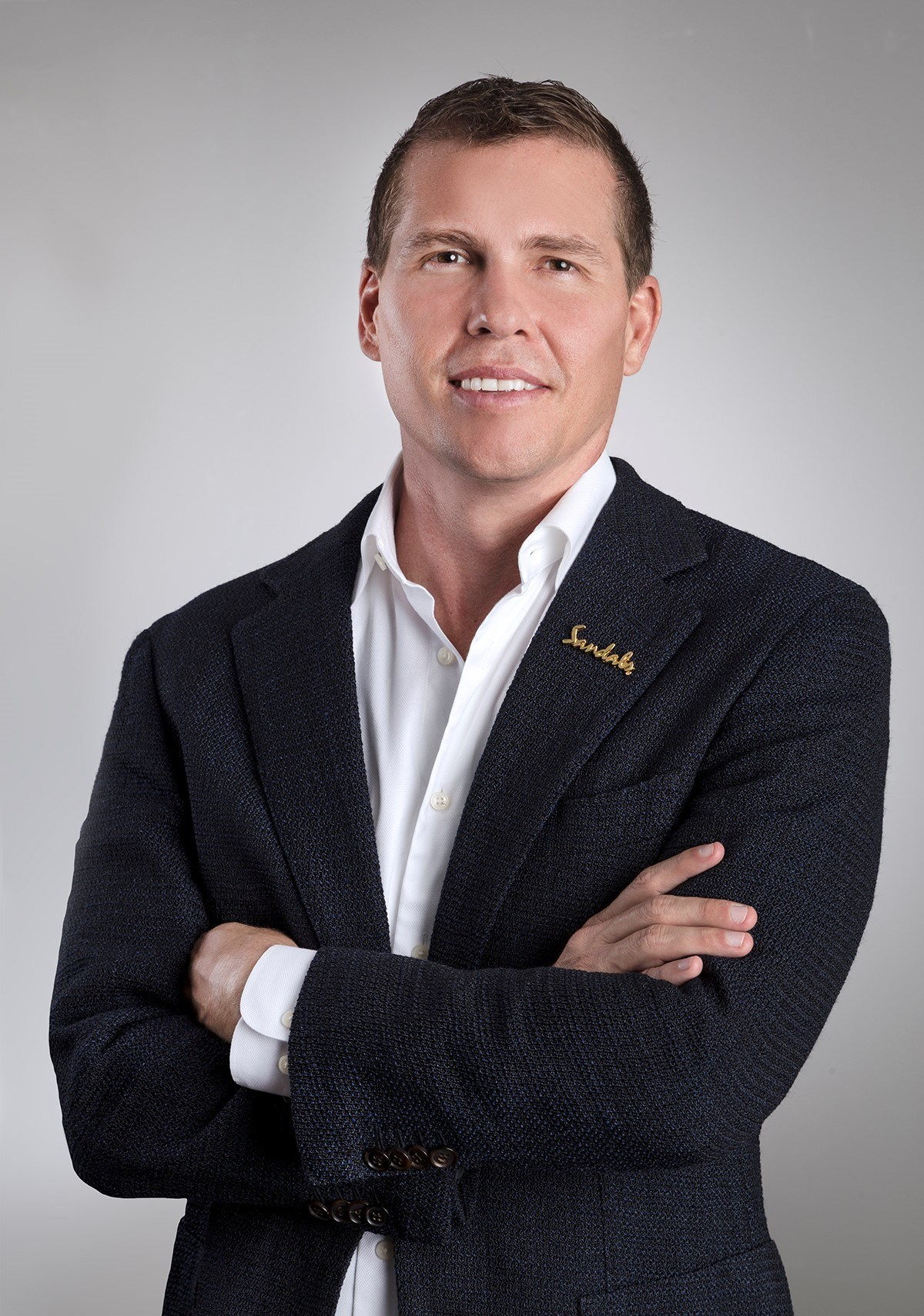 Sandals® Resorts Executive Chairman To Join World Travel & Tourism Council Executive Committee