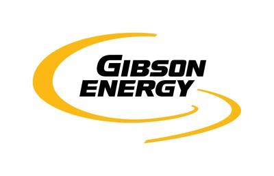 GEI Logo (CNW Group/Gibson Energy ULC)