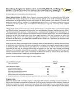 PDF (CNW Group/Gibson Energy ULC)