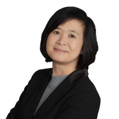 Lih Fang Chew is North Star Imaging's new Global Sales Director. She brings extensive international experience in general management, sales, marketing, business development and operations to the organization.