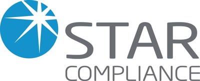 StarCompliance Adds New Product Offerings to Expand Its Employee Compliance Software Suite With Acquisition of Ideagen's Pentana Compliance Division (fka Redland Solutions)
