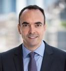Deloitte Names Mike Daher Leader of Transportation, Hospitality...