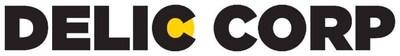 Delic Logo (CNW Group/Delic Holdings Inc.)