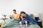 Tuft & Needle Offers Wiped-Out Parents a 'Sleep Ambassador Program' to Reclaim Their Sleep