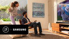 Samsung Increases Net Promoter Score by 45% by Optimizing Help...