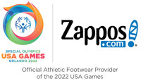2022 Special Olympics USA Games