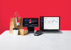 光速在北美推出了新的旗舰餐厅平台,具有创新的分析、支付、库存管理