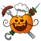 SCALE-1门户:2021年10月27日提供的万圣节室内烹饪VR-Sep餐厅更新