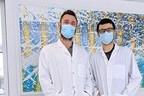 作为治疗方法的hiv感染患者的代谢恢复