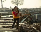 Is There a Simple Way to Reduce the Devastating Harm of Disasters?...
