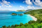 Princess Cruises Announces Ship Restarts for February, March and...