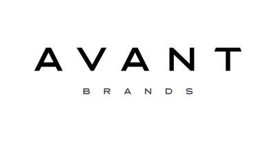 Avant Brands Inc. Logo (CNW Group/Avant Brands Inc.)