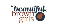 About Beautiful Brown Girls™ - Beautiful Brown Girls™ is proof of what can happen when you find your people. Not only can you bond over a delicious meal, but you can also become an agent for change in your community. For more information, please visit https://beautifulbrowngirls.com/
