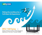 借助NEXCOM的专业uCPE,使用mmWave实现全方位5G体验