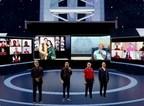 QNET Celebrates 23rd Anniversary and Kicks Off Bi-Annual Flagship ...