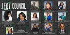 Big Brothers Big Sisters Of America Taps Prominent Leaders For...