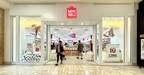 MINISO introduces new '$10 N' under' concept store in the US 4...