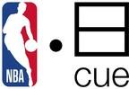 Cue Health To Provide COVID-19 Testing For 2021-22 NBA Season...