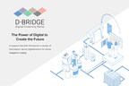 Roland DG Launches D-BRIDGE Digitalization Support Website. Packed with Tips for Introducing Digital Technology
