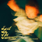 """Electric Republic Introduces Singer Songwriter Carley Bearden's Newest Single """"Lost In The Summer"""""""