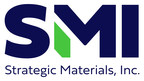 Strategic Materials, Inc. Names Sherry D. Williams As Chief Compliance Officer
