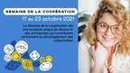Semaine de la coopération - Participez à l'Effet COOP, l'Effet MUTUALISTE